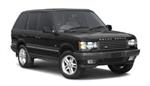 Range Rover II