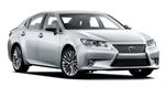Lexus ES IV