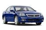 Mitsubishi Galant седан IX