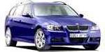 BMW 3 универсал V