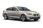 BMW 5 Gran Turismo VI