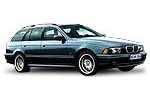 BMW 5 универсал IV