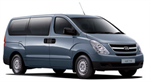 H-1 Travel/Starex автобус II