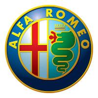 Запчасти для Alfa Romeo (Альфа Ромео)