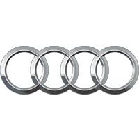 Запчасти для Audi (Ауди)