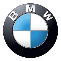Запчасти для BMW (БМВ)