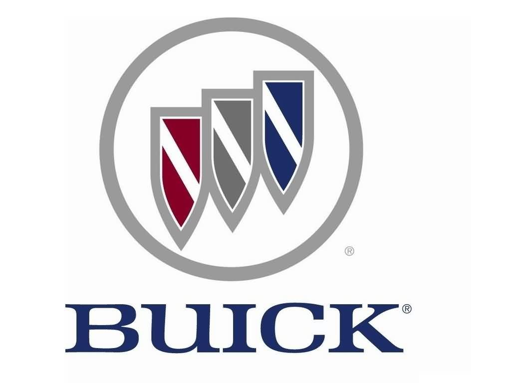 Запчасти для Buick (Бьюик)