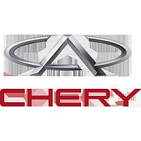 Запчасти для Chery (Чери)