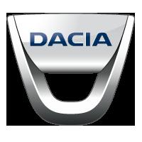 Запчасти для Dacia (Дача)