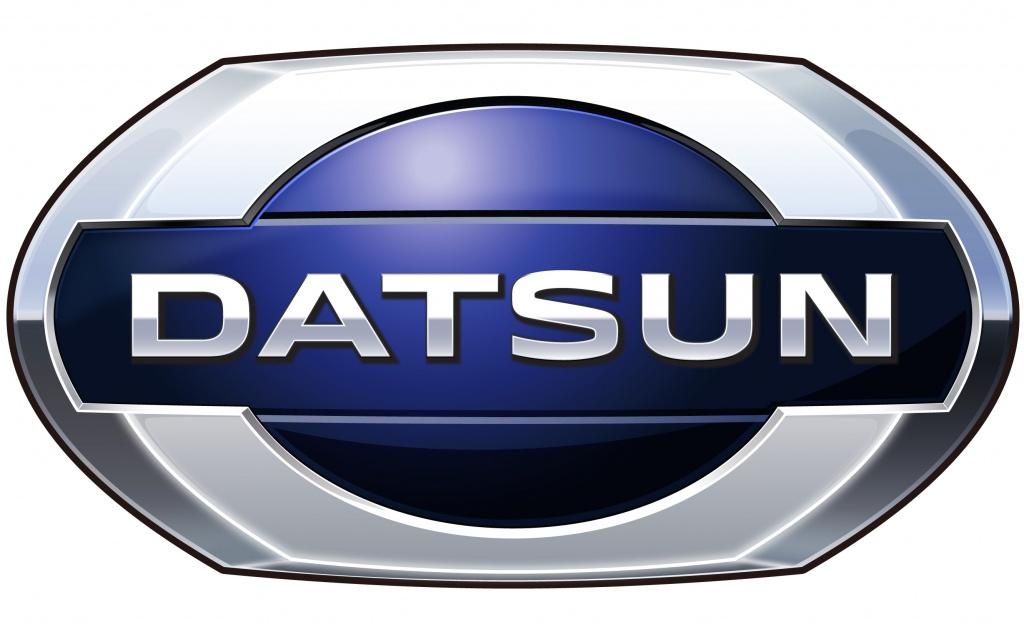 Запчасти для Datsun (Датсун)
