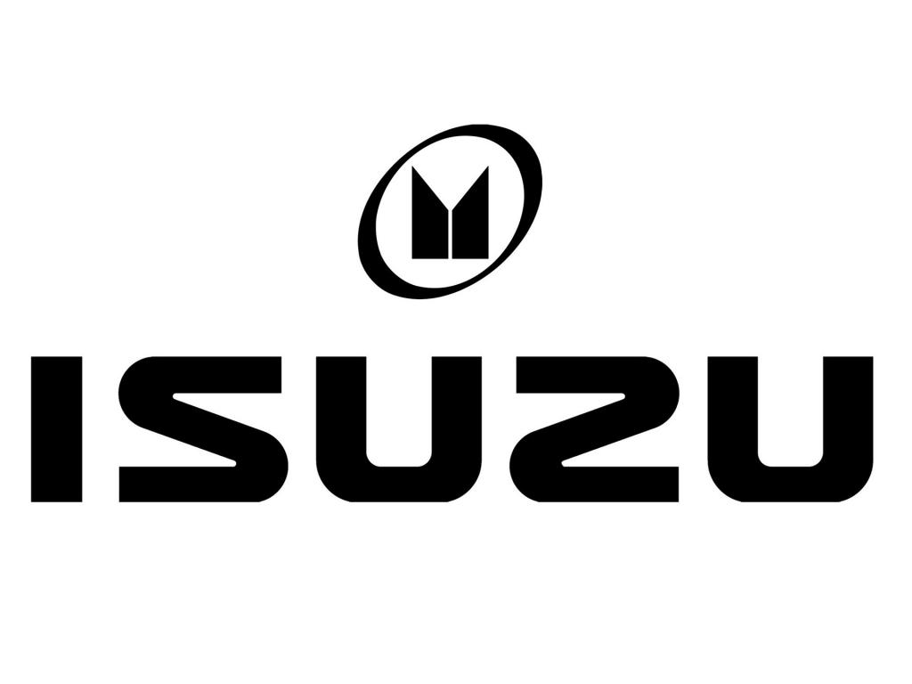 Запчасти для Isuzu (Исузу)