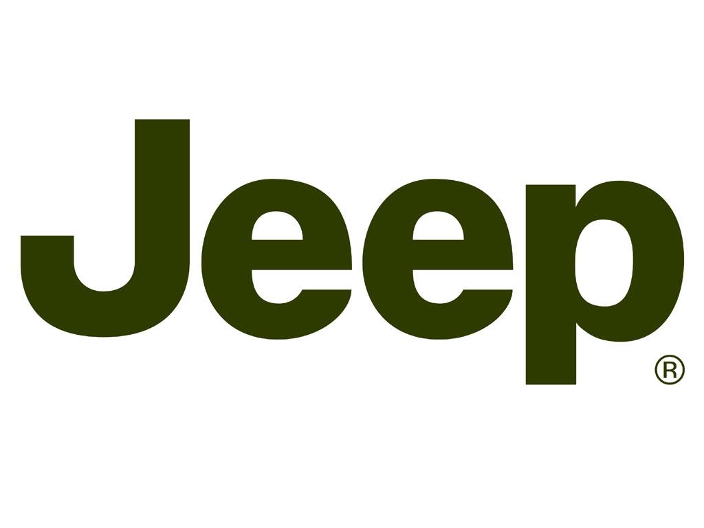 Запчасти для Jeep (Джип)
