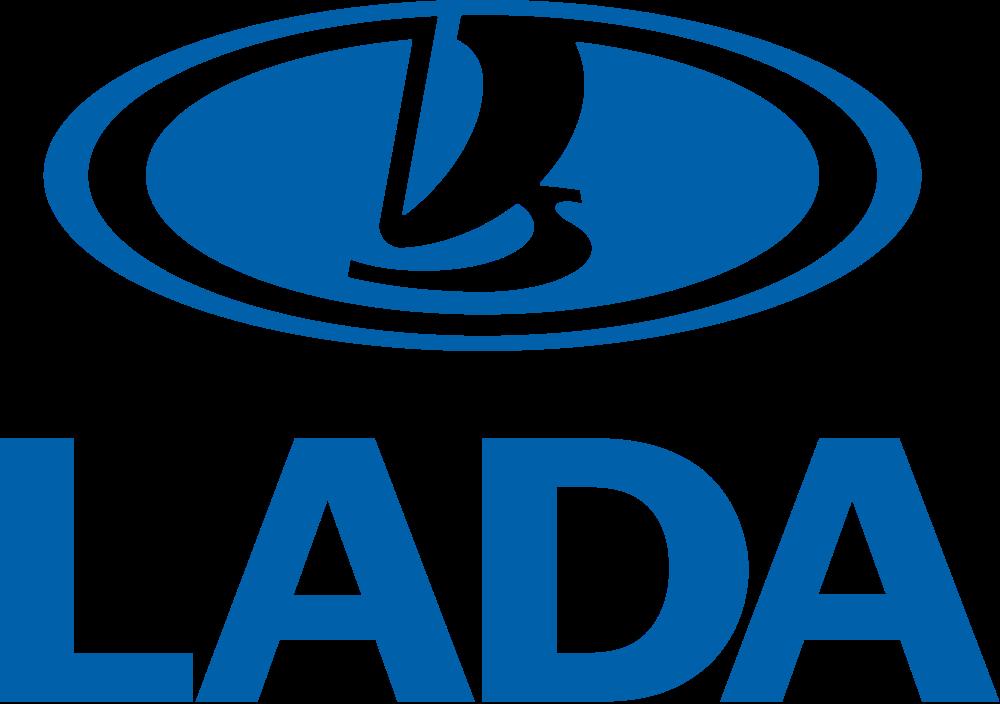 Запчасти для Lada (Лада)