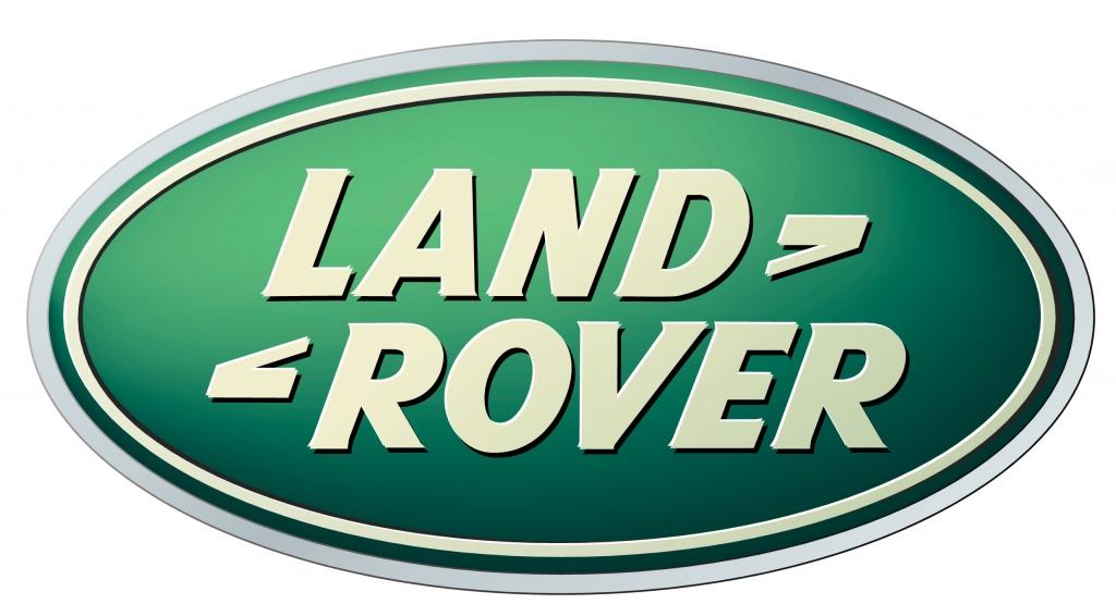 Запчасти для Rover (Ровер)