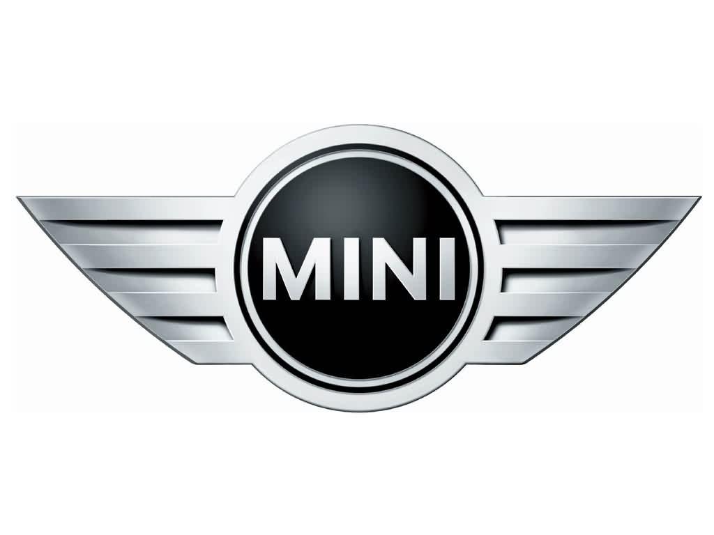 Запчасти для Mini (Мини)