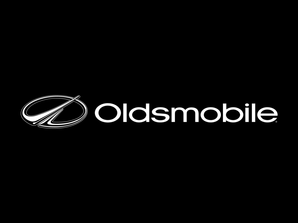 Запчасти для Oldsmobile (Олдсмобил)