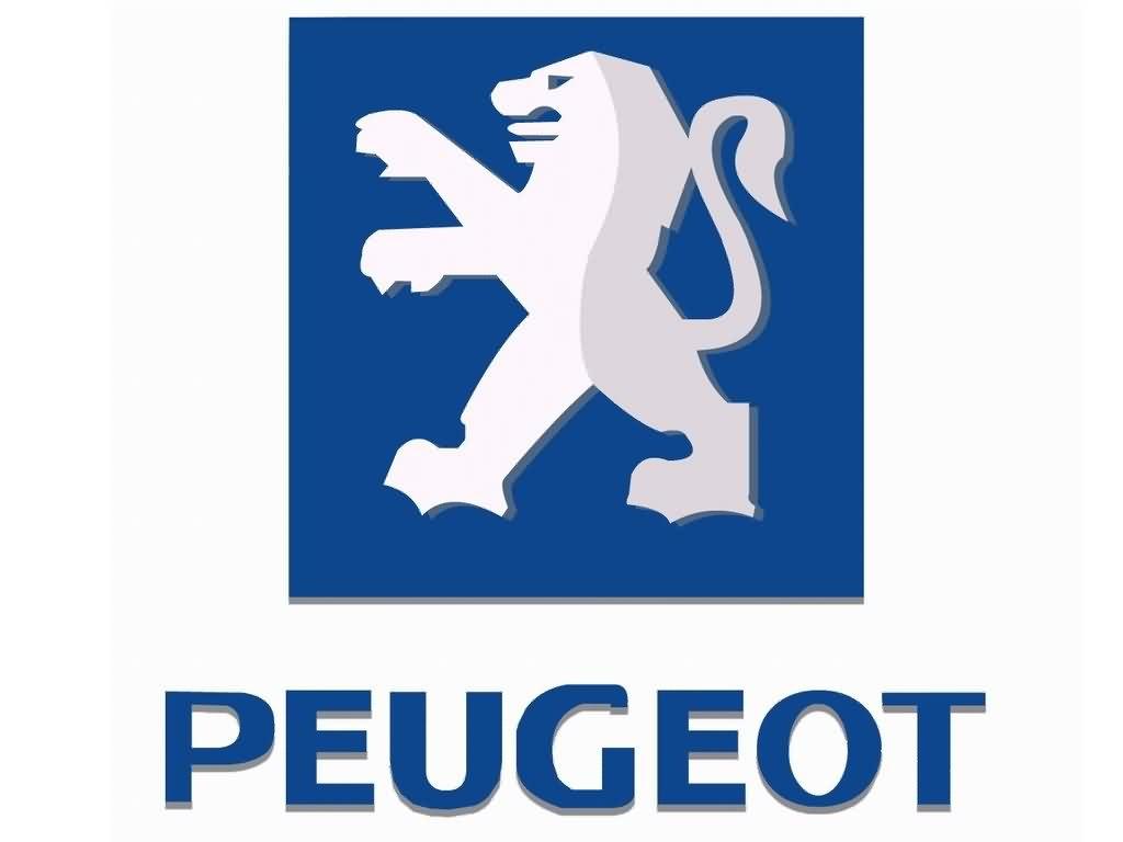 Запчасти для Peugeot (Пежо)