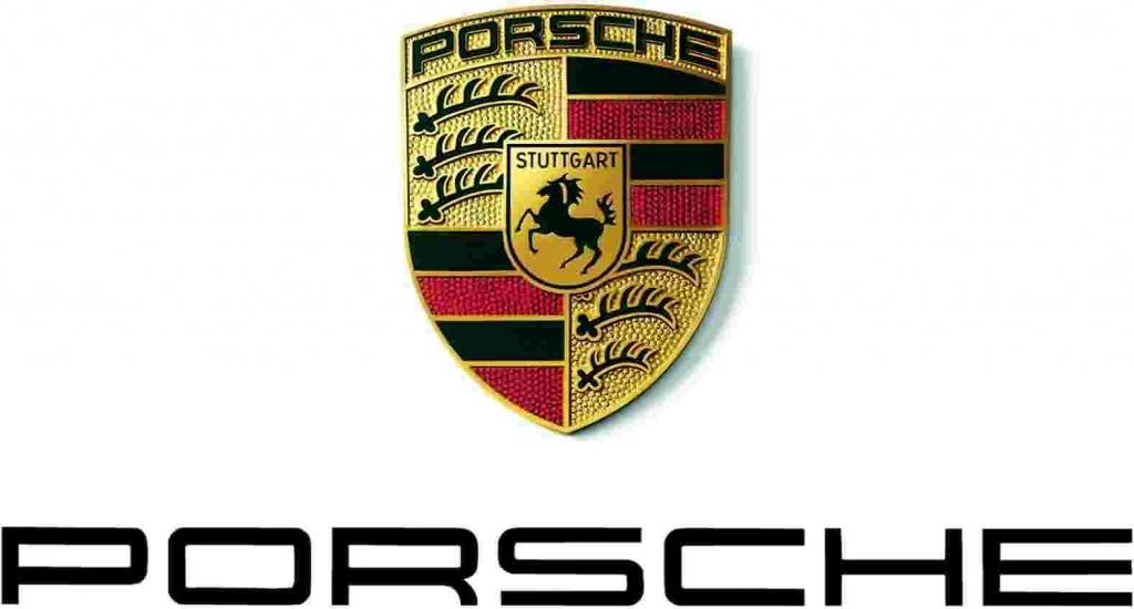 Запчасти на Porsche (Порше)