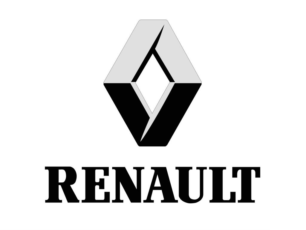 Запчасти для Renault (Рено)