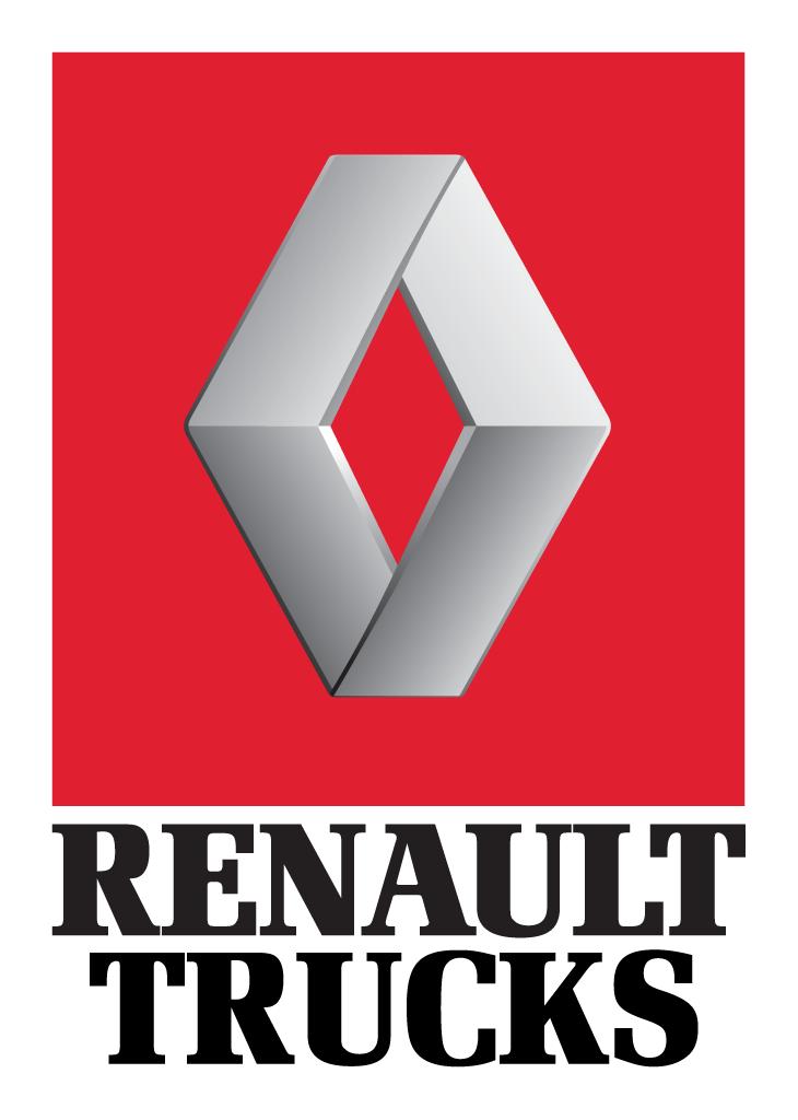 Запчасти для Renault-Trucks (Грузовики Рено)