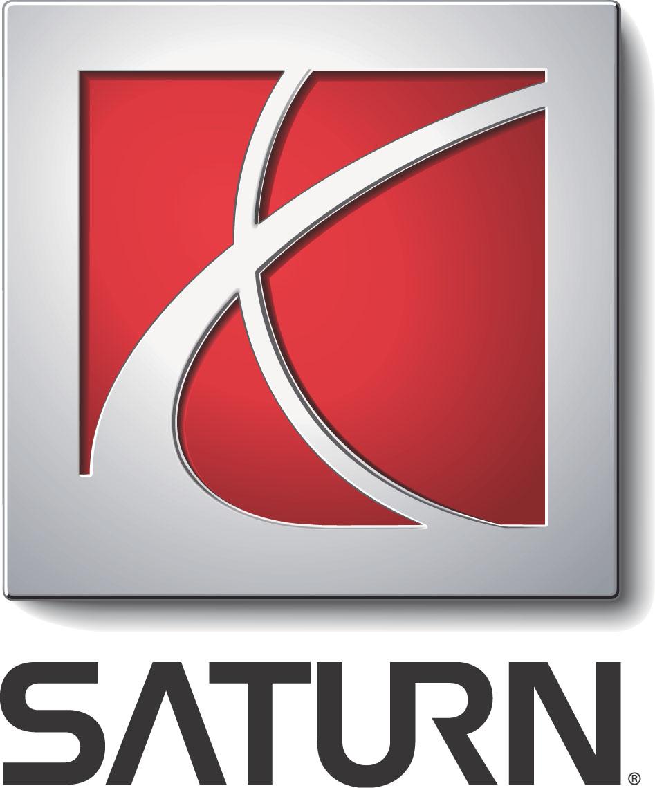 Запчасти для Saturn (Сатурн)