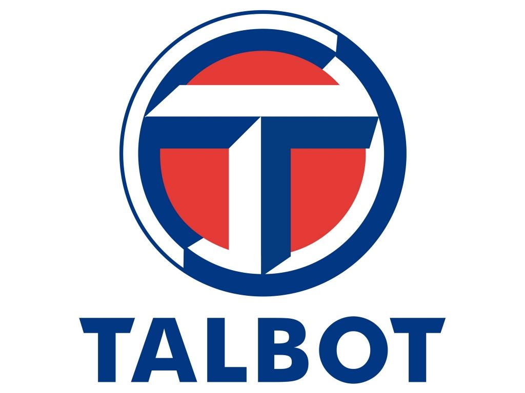 Запчасти для Talbot (Талбот)