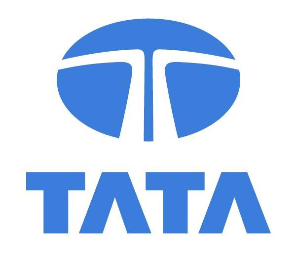 Запчасти для Tata (Тата)