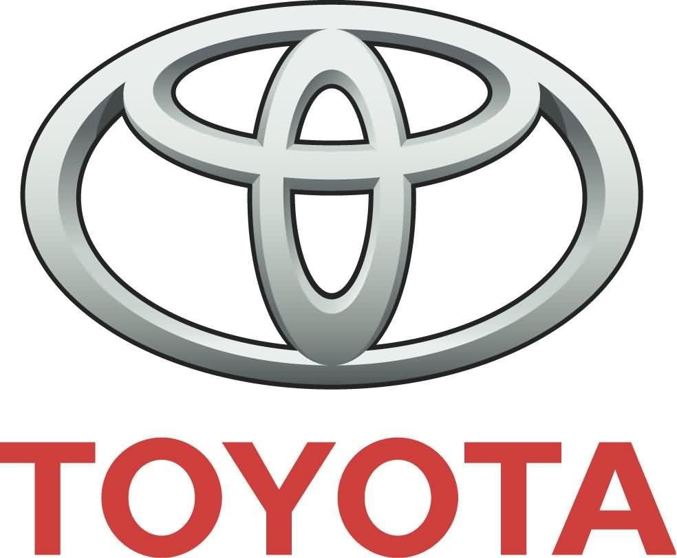 Запчасти для Toyota (Тайота)