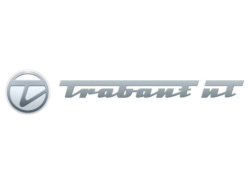Запчасти для Trabant (Трабант)