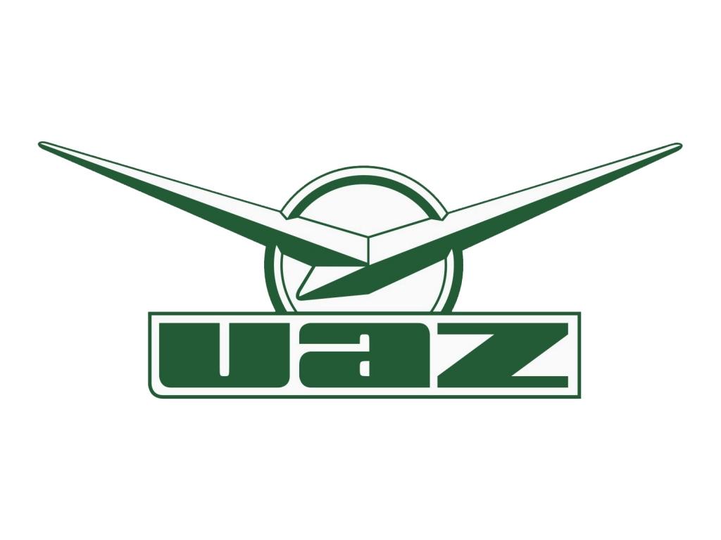Запчасти для UAZ (УАЗ)