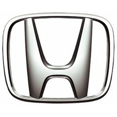 Запчасти для Honda (Хонда)