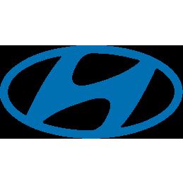 Запчасти для Hyundai (Хёндай)