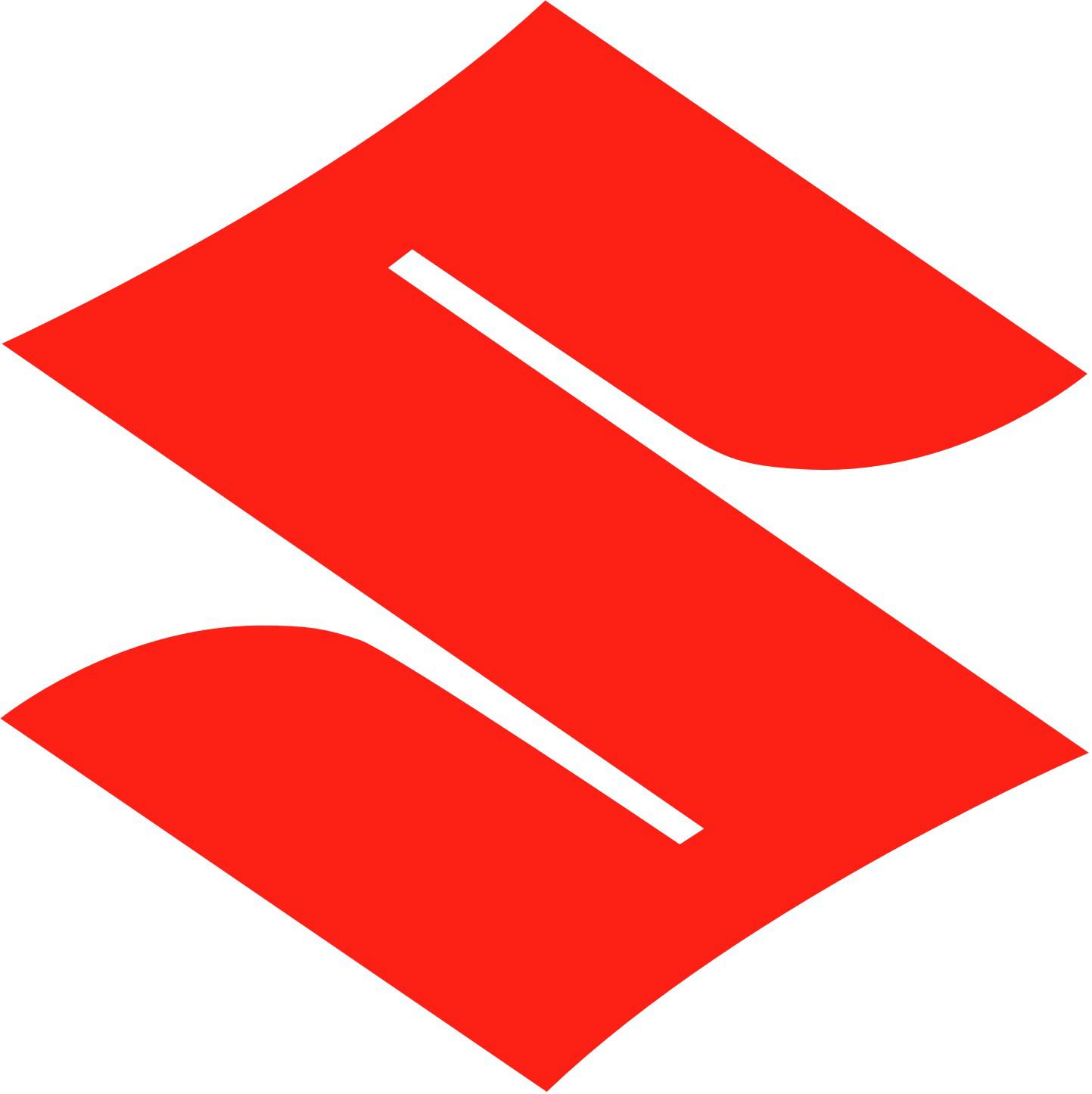Запчасти для Suzuki (Сузуки)