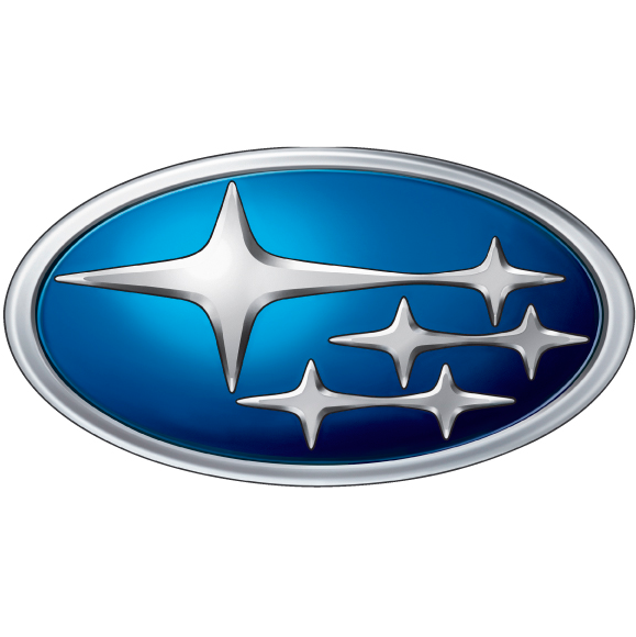 Запчасти для Subaru (Субару)